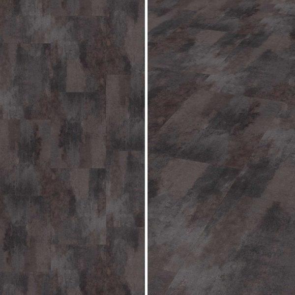770024_530014_780066_KWG_Designervinyl_antigua_stone_Slate_stone