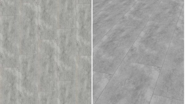 900324_520132_930137_KWG_Designervinyl_antigua_stone_Cement_grey