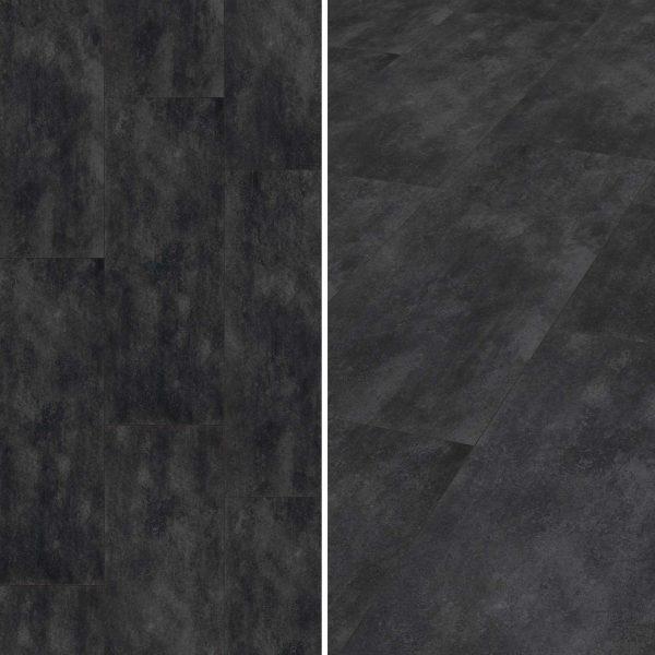 900325_520133_930138_KWG_Designervinyl_antigua_stone_Cement_moro