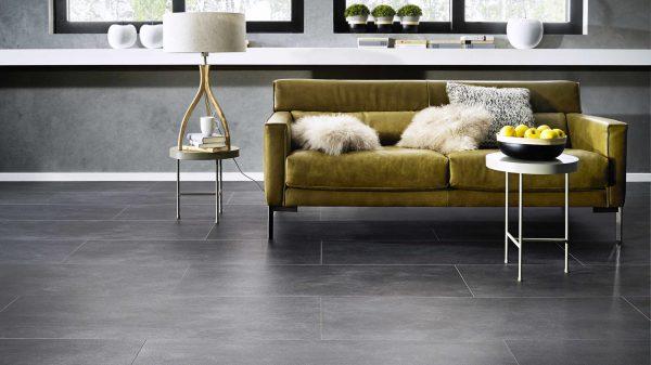 900325_520133_930138_KWG_Designervinyl_antigua_stone_Cement_moro_02