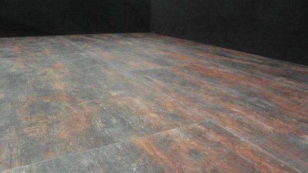 Vinylboden_Brick_Design_Ceramic_Steel