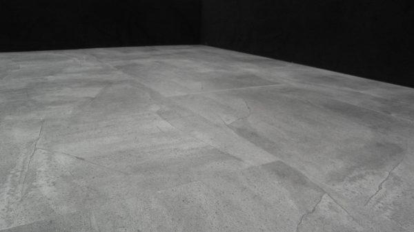 Vinylboden_Brick_Design_Concrete_grey
