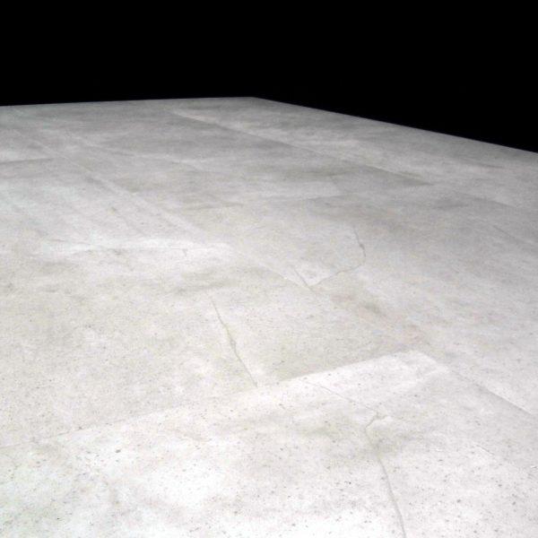 Vinylboden_Brick_Design_Concrete_white