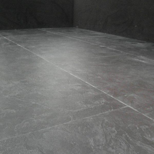 Vinylboden_Brick_Design_Slate_Black