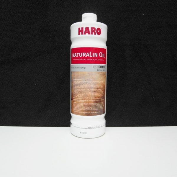 410421_HARO_naturalin_oil_Erst_und_Intensivpflege