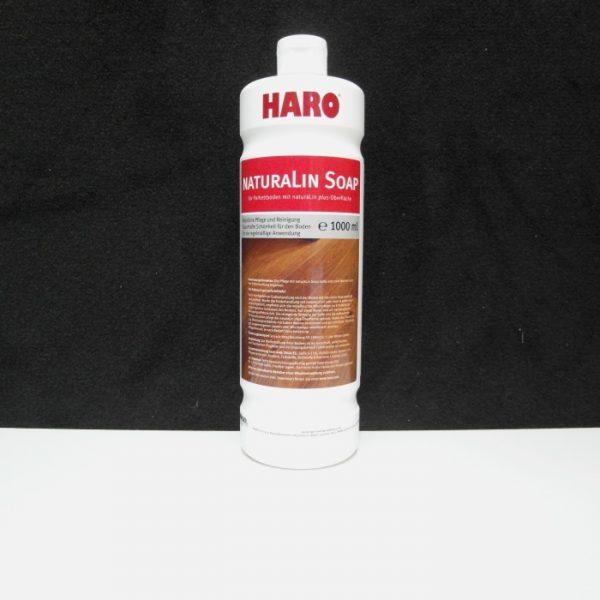 410422_HARO_naturalin_Soap_Seife