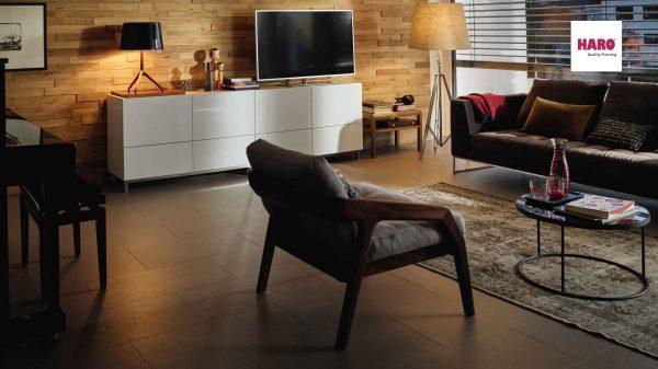 535624_HARO_Wall_Designholz_an_der_Wand_Design_Nevada_Eiche_River_relief_strukturiert