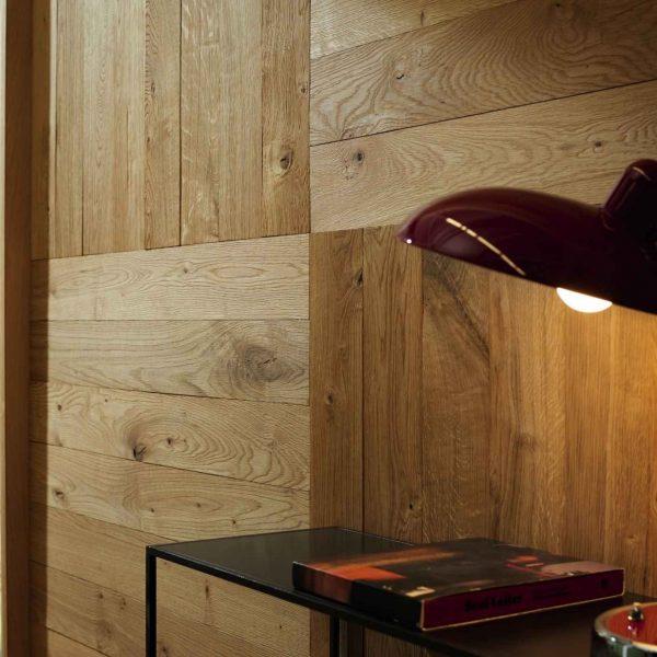 535625_HARO_Wall_Designholz_an_der_Wand_Design_Patagonia_Eiche_River_strukturiert