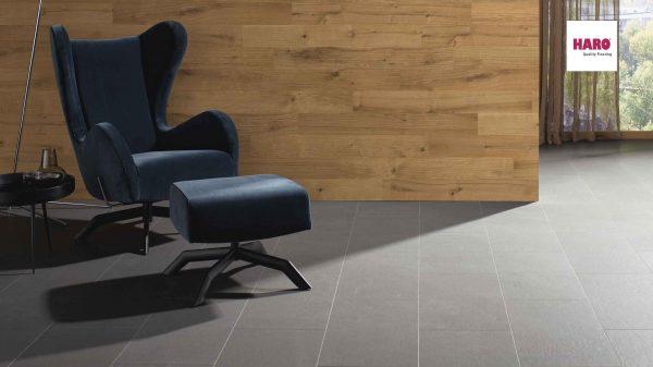535626_HARO_Wall_Designholz_an_der_Wand_Design_Patagonia_Eiche_River_relief_strukturiert