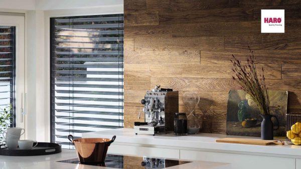 535627_HARO_Wall_Designholz_an_der_Wand_Design_Patagonia_Eiche_Barrique_River_relief_strukturiert