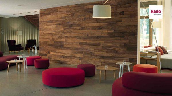 535629_HARO_Wall_Designholz_an_der_Wand_Design_Patagonia_amerik_Nussbaum_River_strukturiert