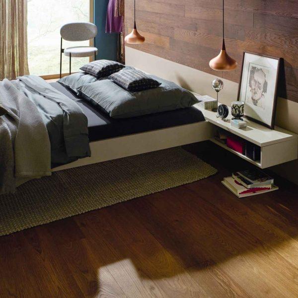 535630_HARO_Wall_Designholz_an_der_Wand_Design_Patagonia_Thermoeiche_Lake_strukturiert