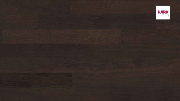 535630_HARO_Wall_Designholz_an_der_Wand_Design_Patagonia_Thermoeiche_Lake_strukturiert_sort