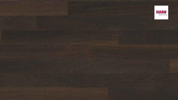 535631_HARO_Wall_Designholz_an_der_Wand_Design_Patagonia_Achateiche_Lake_relief_strukturiert_sort