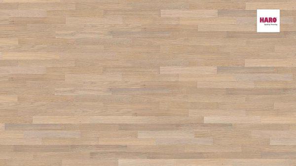 538859_HARO_Wall_Designholz_an_der_Wand_Design_Nevada_Eiche_River_weiss_relief_strukturiert_sort