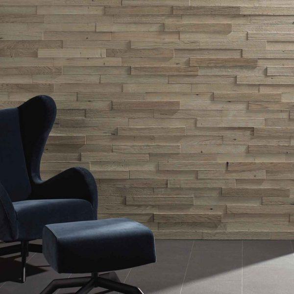 538861_HARO_Wall_Designholz_an_der_Wand_Design_Nevada_Eiche_grau_River_relief_strukturiert