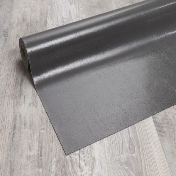 850005_KWG_Latex_Daemmunterlager_für_Vinylboden_hydrotec