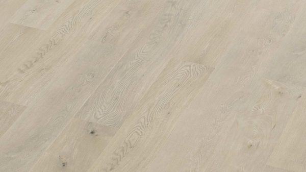 217006_KWG_Designboden_antigua_green_Eiche_Canyon_drop_down_02