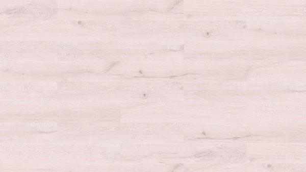 401150_KWG_Designboden_Samoa_Gletschereiche_uniclic