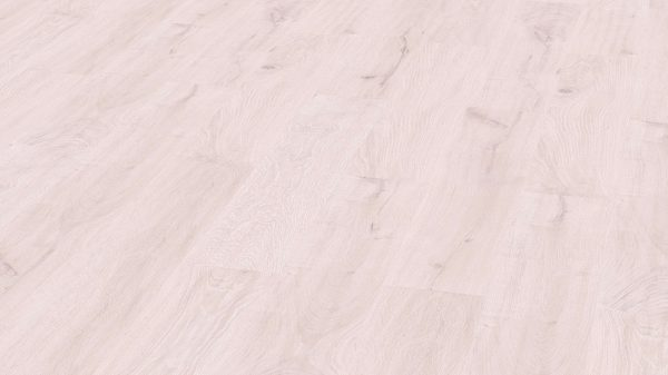 401150_KWG_Designboden_Samoa_Gletschereiche_uniclic_02