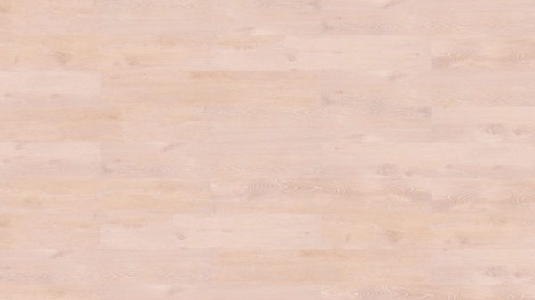 401151_KWG_Designboden_Samoa_Eiche_nordic_uniclic