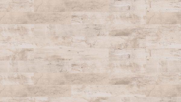 401153_KWG_Designboden_Solo_concrete_uniclic