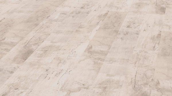 401153_KWG_Designboden_Solo_concrete_uniclic_02