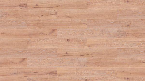 401157_KWG_Designboden_Denver_oak_uniclic