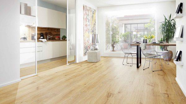 401157_KWG_Designboden_Denver_oak_uniclic_03