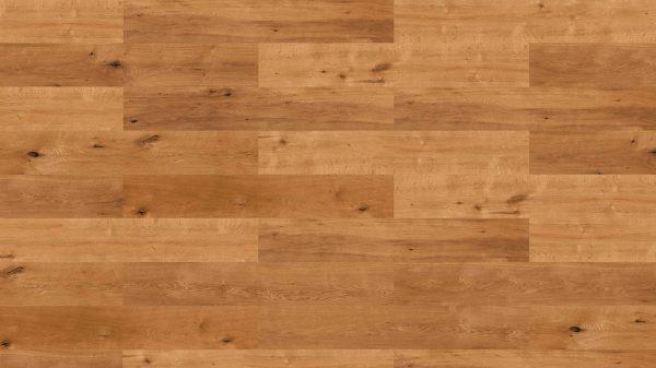 401164_KWG_Designboden_Atlanta_red_oak_uniclic