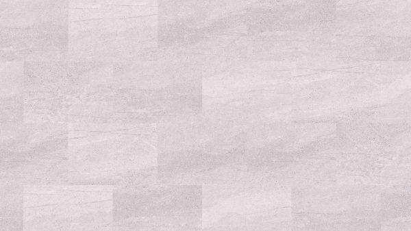402150_KWG_Designboden_Apollo_light_uniclic