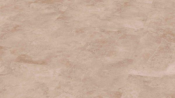 402152_KWG_Designboden_Sienna_stone_uniclic_02