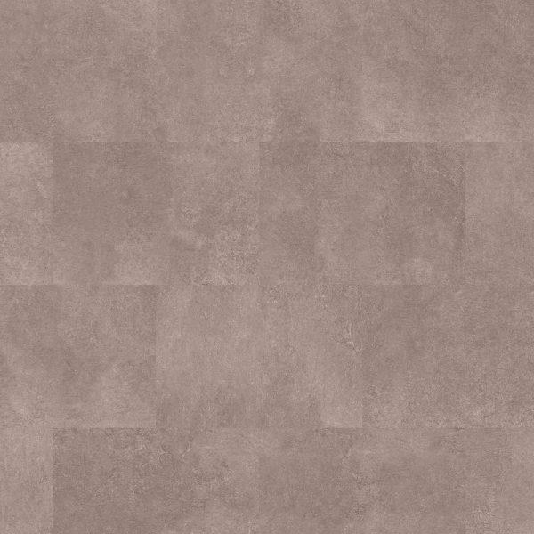 402153_KWG_Designboden_Beton_montana_uniclic
