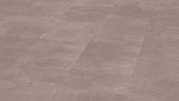 402153_KWG_Designboden_Beton_montana_uniclic_02