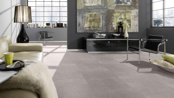 402153_KWG_Designboden_Beton_montana_uniclic_03