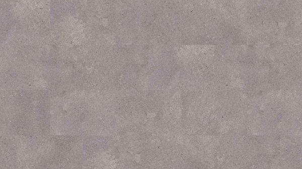 402154_KWG_Designboden_Moongrey_stone_uniclic