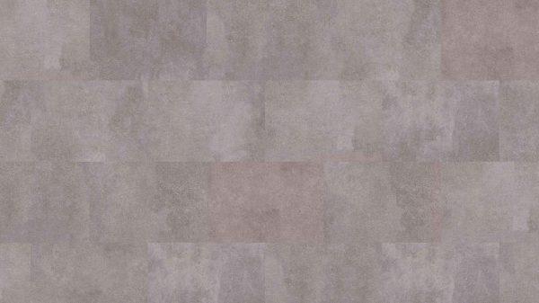 402155_KWG_Designboden_Beton_geschliffen_uniclic