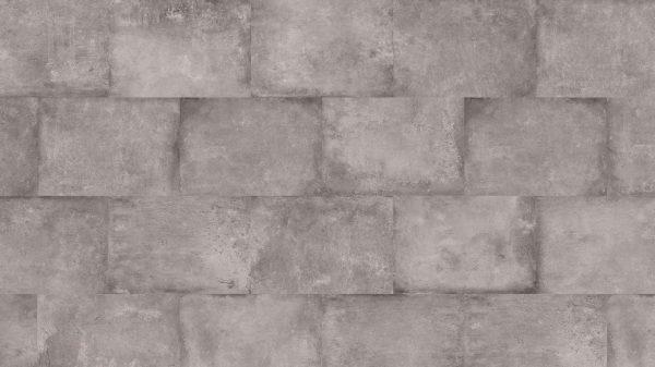 402156_KWG_Designboden_ARTbeton_grigio_uniclic
