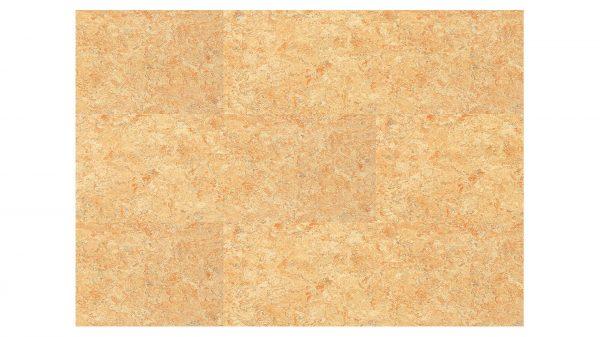 550015_KWG_Picolino_Linoleum_apricot_uniclic