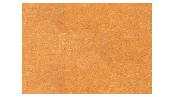 550016_KWG_Picolino_Linoleum_mango_uniclic