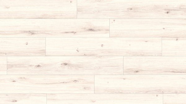 251015_KWG_Mineraldesign_Eiche_de_la_Luz_mit Fase_01