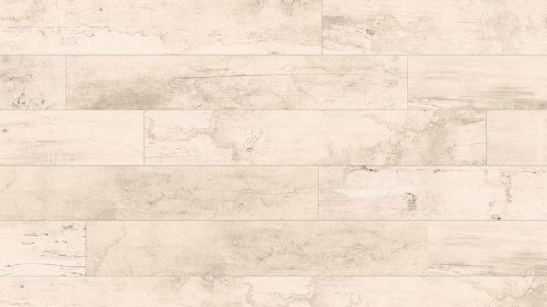 251018_KWG_Mineraldesign_Solo_bone_mit_Fase_01