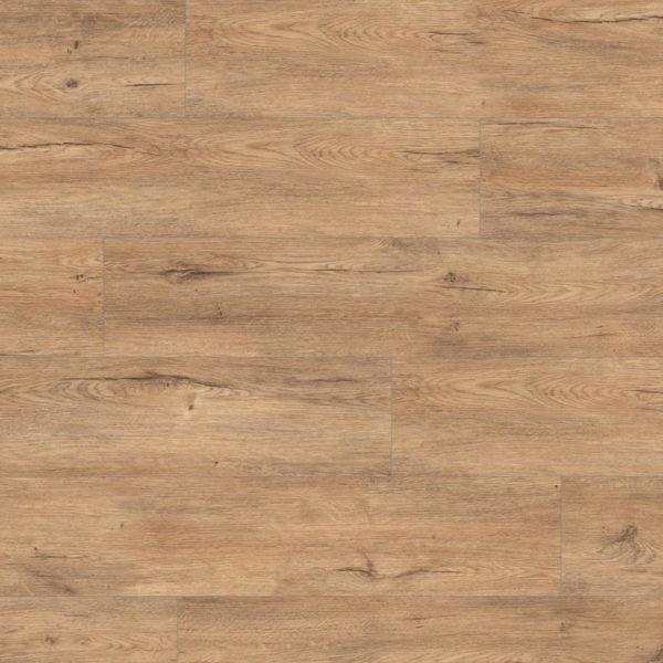 251021_KWG_Mineraldesign_Colorado oak_mit Fase_01