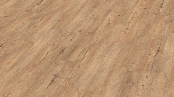 251021_KWG_Mineraldesign_Colorado oak_mit Fase_02