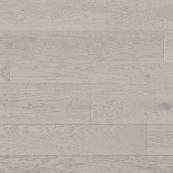 251023_KWG_Mineraldesign_Eiche_palladium_mit Fase_01