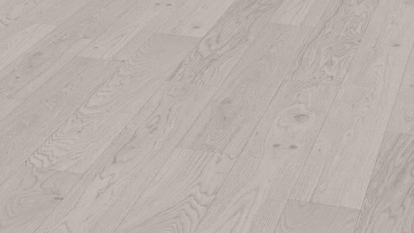 251023_KWG_Mineraldesign_Eiche_palladium_mit Fase_02