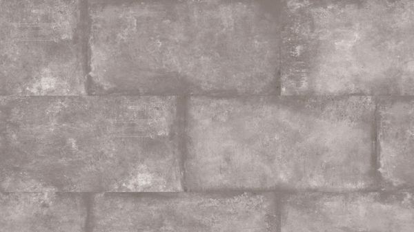 252001_KWG_Mineraldesign_Artbeton_grigio_mit Fase_01