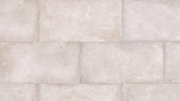 252002_KWG_Mineraldesign_Artbeton_chiaro_mit Fase_01