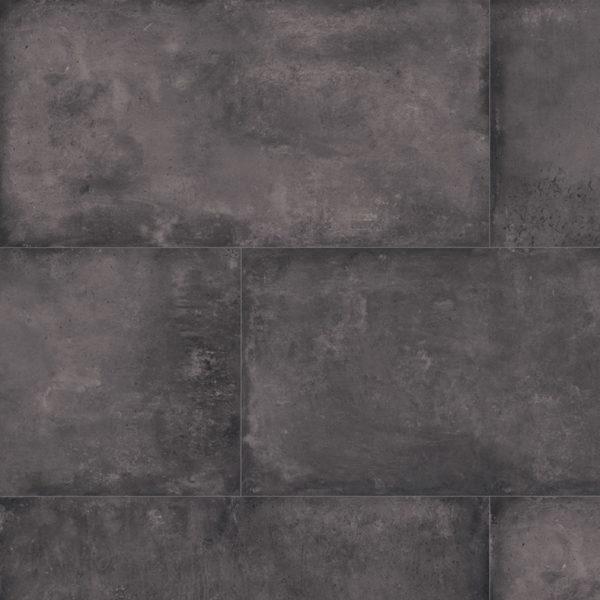252003_KWG_Mineraldesign_Artbeton_scuro_mit Fase_01