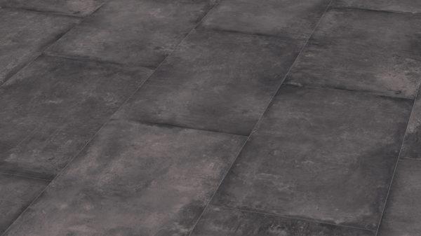 252003_KWG_Mineraldesign_Artbeton_scuro_mit Fase_02
